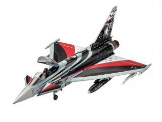 Imagine atasata: 03848_smpw_eurofighter_typhoon_baron_spirit.jpg