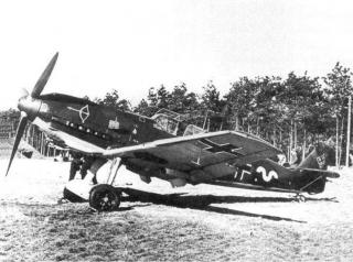 Imagine atasata: bf109e1.jpg