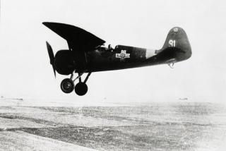 Imagine atasata: PZL-11f nr.91.jpg