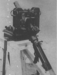 Imagine atasata: 5 cm Festungsgranatwerfer 210 4.JPG