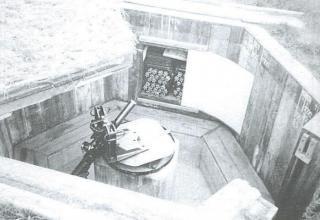 Imagine atasata: 5 cm Festungsgranatwerfer 210 5.JPG