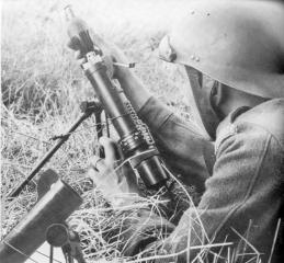 Imagine atasata: 50mm mortar.jpg