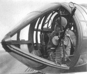 Imagine atasata: mg-15-machine-gun-1.jpg