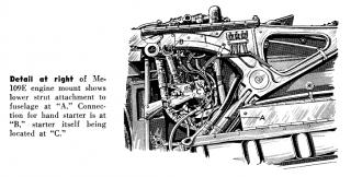 Imagine atasata: Me109_Av_4303_sk_engine-mount_W.png