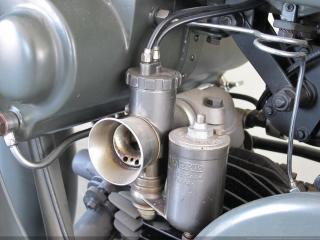 Imagine atasata: motoguzziGT17-1937-012.JPG