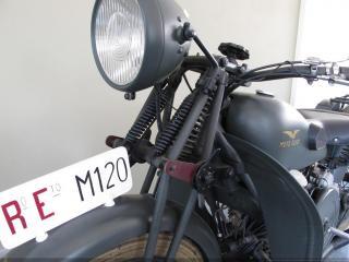 Imagine atasata: motoguzziGT17-1937-011.JPG
