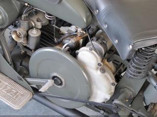 Imagine atasata: motoguzziGT17-1937-004.JPG