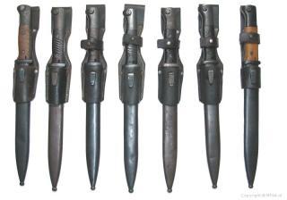 Imagine atasata: bayonet03.jpg