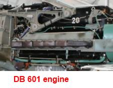Imagine atasata: DB 601.png