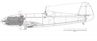Imagine atasata: IAR80 DB.png