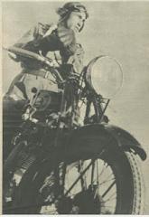 Imagine atasata: MOTO GUZZI GT-17 (29).jpg