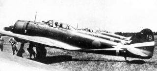 Imagine atasata: Ki-43-49.jpg