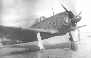 Imagine atasata: Ki-43-40.jpg