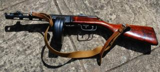 Imagine atasata: ppsh41 (31).jpg