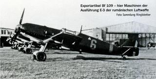 Imagine atasata: zzzzz  Messerschmitt-Bf-109E3-FARR-7-Grupul-Yellow-6-Germany-1941-01.jpg