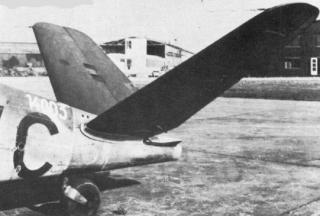Imagine atasata: bf10948b.jpg