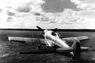 Imagine atasata: messerschmitt bf 109 v-21.jpg