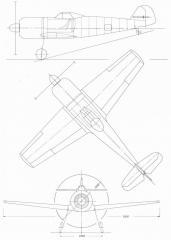 Imagine atasata: BF-109-X-06.JPG