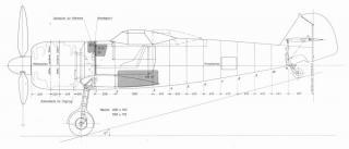 Imagine atasata: BF-109-X-05.JPG