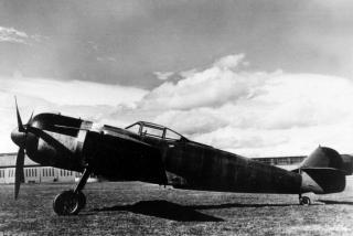 Imagine atasata: messerschmitt bf 109 v-21 4.jpg
