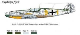 Imagine atasata: Bf_109_f4_9_yellow.jpg