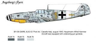 Imagine atasata: Bf_109_G6R6_1_yellow.jpg
