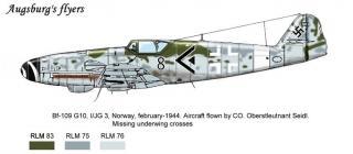 Imagine atasata: Bf_109_G_10_8_black.jpg