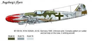 Imagine atasata: Bf_109_k4_red_tulip.jpg