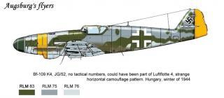 Imagine atasata: Bf_109_k4_yellow_band.jpg