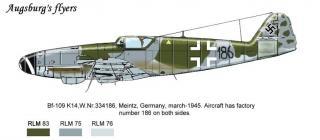 Imagine atasata: Bf_109_K_14_186.jpg