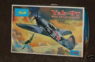 Imagine atasata: Yak9T.jpg