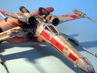 Imagine atasata: X_Wing_Fighter__2_.jpg