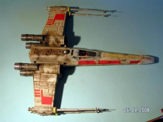 Imagine atasata: X_Wing_Fighter__5_.jpg