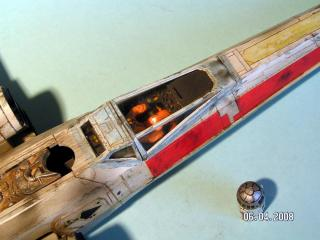 Imagine atasata: X_Wing_Fighter__8_.jpg