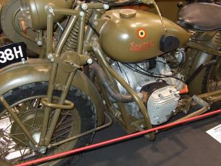 Imagine atasata: sarolea 1000 type 38h 1939-3.jpg