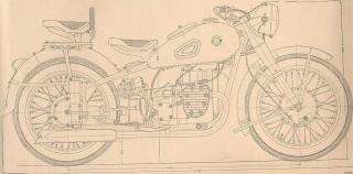 Imagine atasata: M 72 sovietic.jpg