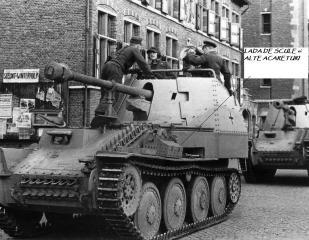 Imagine atasata: Marder_III_tank_destroyer.jpg