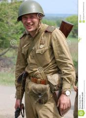 Imagine atasata: russian-soldier-ww2-9415187.jpg