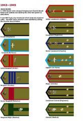 Imagine atasata: soviet shoulder board ranks.jpg