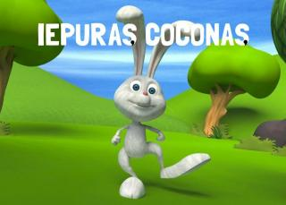 Imagine atasata: IEPURAS-COCONAS-CANTEC-PENTRU-COPII-MICI-.jpg
