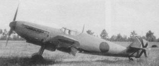 Imagine atasata: MesserschmittMe-109E-1withHispanoSu.jpg