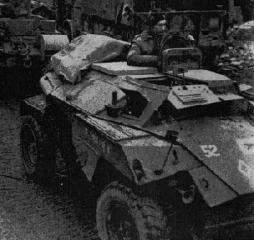 Imagine atasata: HumberSCEurope1945.jpg