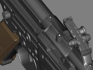 Imagine atasata: MP44A.jpga915535b-9a7d-422a-9cd4-82c8d4319c7fLarger.jpg