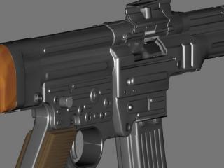 Imagine atasata: MP44B.jpgebc0d766-acf3-4fab-94d0-0235a0f2debbLarger.jpg