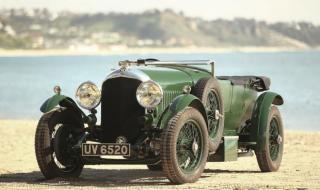 Imagine atasata: 1928_Bentley_4_1-2L_Le_Mans_Tourer-121-620x367.jpg