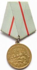Imagine atasata: Medal_defense_of_Stalingrad-2000.jpg