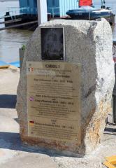 Imagine atasata: placa memoriala tr severin.jpg