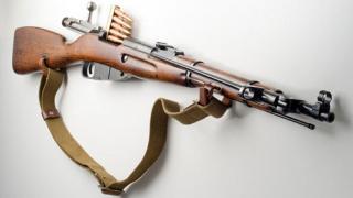 Imagine atasata: mosin-nagant-m44-carbine.jpg