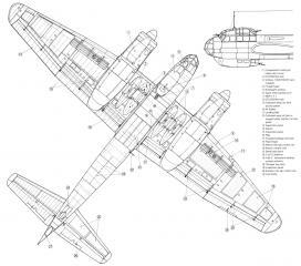 Imagine atasata: Ju 88-1.jpg