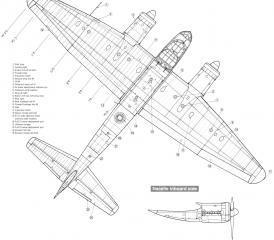 Imagine atasata: Ju 88-2.jpg
